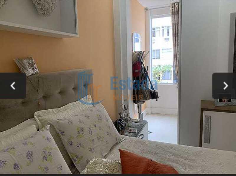 b214b247-3aa7-4458-a19a-8e5fb6 - Apartamento 3 quartos à venda Leme, Rio de Janeiro - R$ 1.550.000 - ESAP30439 - 21