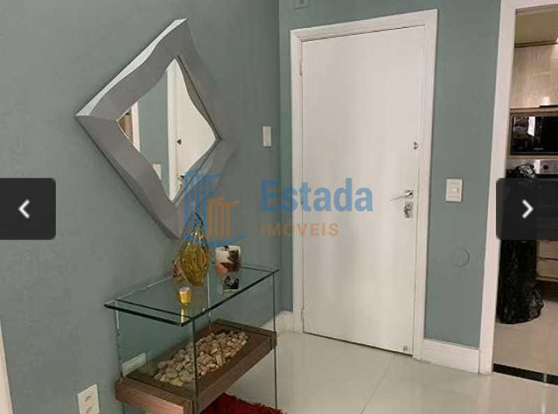 b9844a4e-3346-4349-8f24-a8af2e - Apartamento 3 quartos à venda Leme, Rio de Janeiro - R$ 1.550.000 - ESAP30439 - 22
