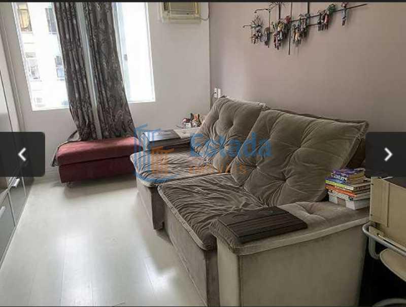 c5bb8b77-09da-4b00-b41f-991744 - Apartamento 3 quartos à venda Leme, Rio de Janeiro - R$ 1.550.000 - ESAP30439 - 20