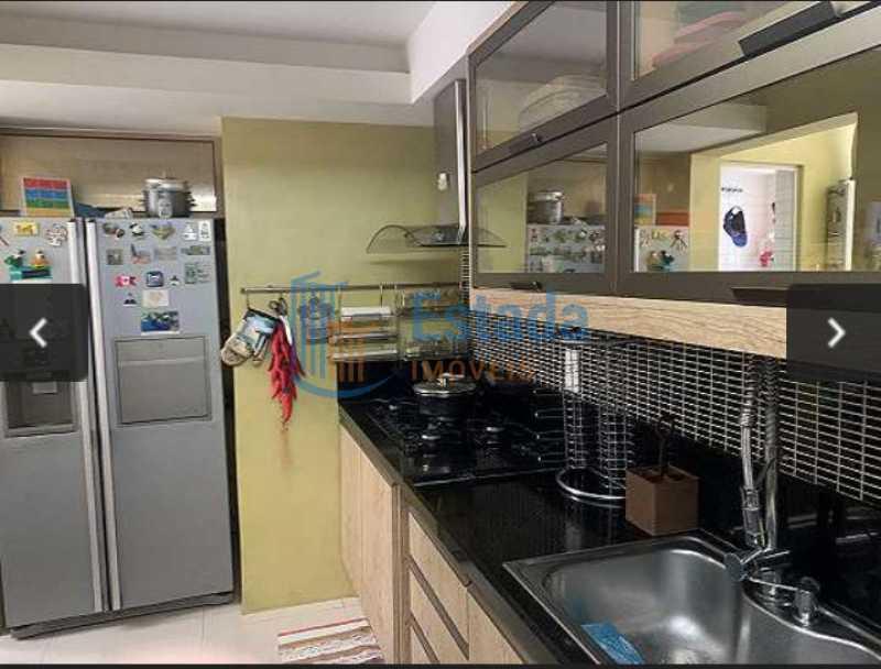 d0c91909-98a6-451a-887a-329880 - Apartamento 3 quartos à venda Leme, Rio de Janeiro - R$ 1.550.000 - ESAP30439 - 23
