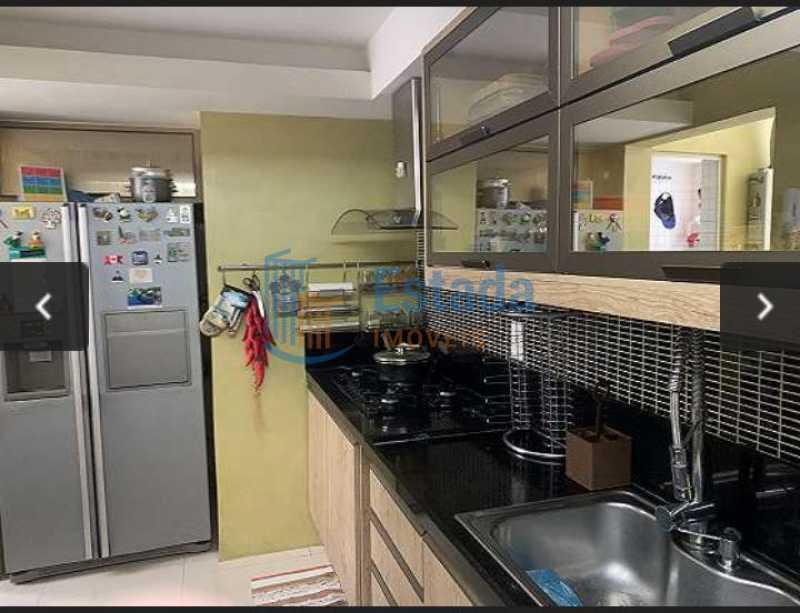 d5c1aa4a-bbba-4322-ae9b-4dd6fe - Apartamento 3 quartos à venda Leme, Rio de Janeiro - R$ 1.550.000 - ESAP30439 - 24
