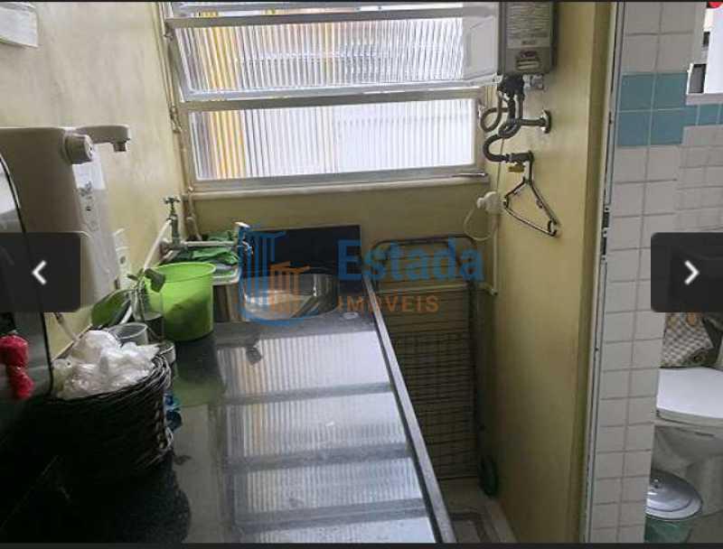 d689002d-a79a-42cf-bee4-d651fa - Apartamento 3 quartos à venda Leme, Rio de Janeiro - R$ 1.550.000 - ESAP30439 - 25