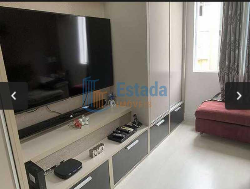 e0558a9a-3dd5-4a05-85ce-11f6bc - Apartamento 3 quartos à venda Leme, Rio de Janeiro - R$ 1.550.000 - ESAP30439 - 18