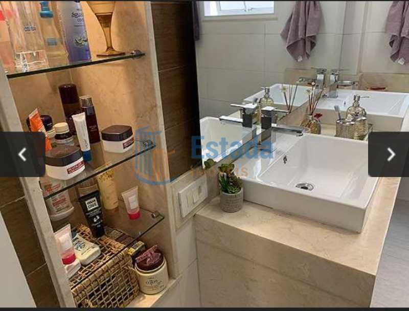 f05337a8-89ee-47f0-a224-16737c - Apartamento 3 quartos à venda Leme, Rio de Janeiro - R$ 1.550.000 - ESAP30439 - 26