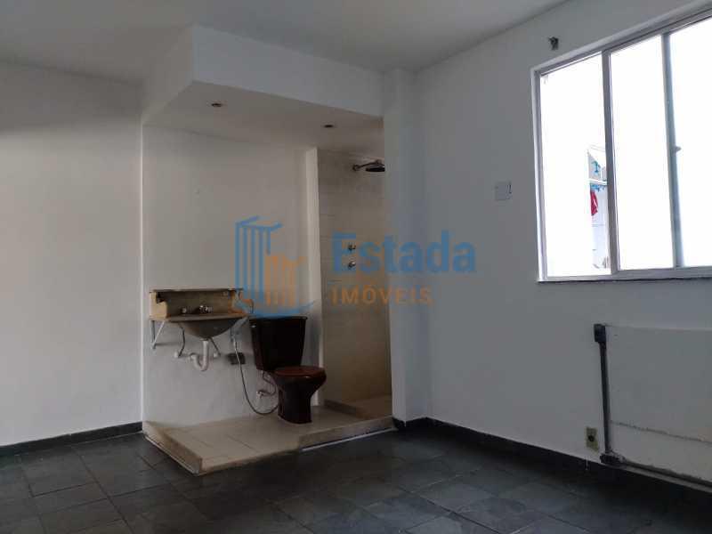 2a446e76-0765-4c03-9a64-303174 - Apartamento 3 quartos para venda e aluguel Laranjeiras, Rio de Janeiro - R$ 1.500.000 - ESAP30443 - 1
