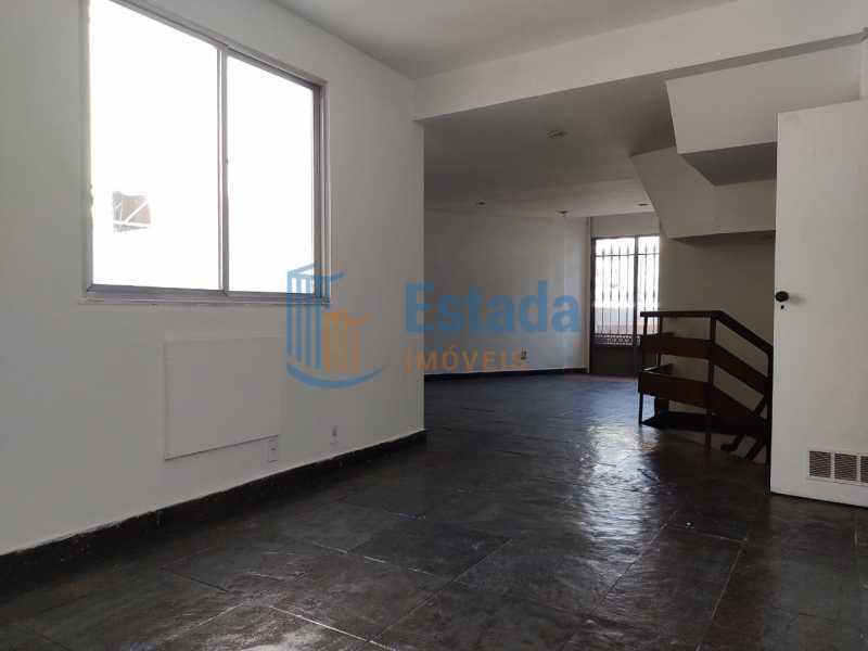 3e54c320-19ed-4750-a85c-6b9ae8 - Apartamento 3 quartos para venda e aluguel Laranjeiras, Rio de Janeiro - R$ 1.500.000 - ESAP30443 - 3