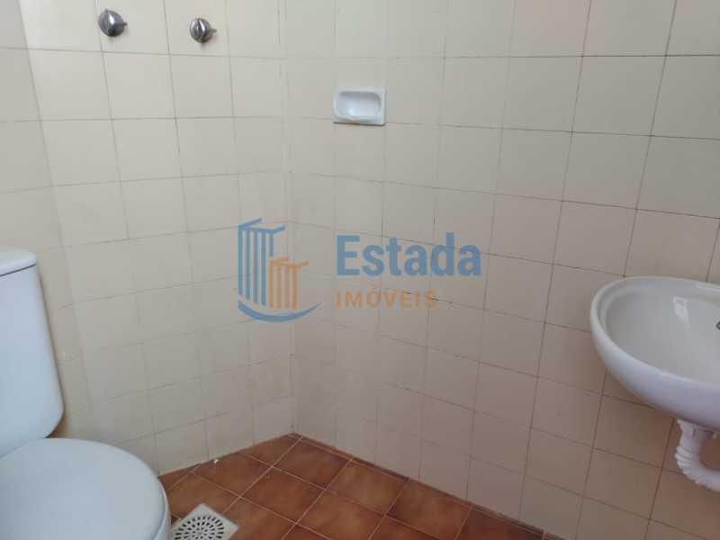 6da61dcf-9ca4-466d-91d3-5e05cf - Apartamento 3 quartos para venda e aluguel Laranjeiras, Rio de Janeiro - R$ 1.500.000 - ESAP30443 - 4