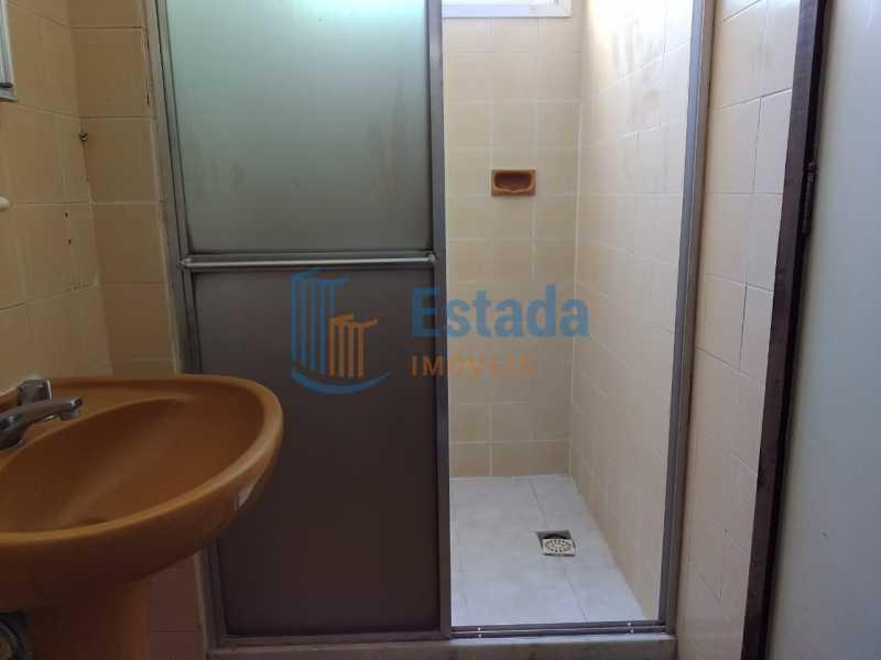 7c7db95e-ab7f-417e-9d95-108283 - Apartamento 3 quartos para venda e aluguel Laranjeiras, Rio de Janeiro - R$ 1.500.000 - ESAP30443 - 5