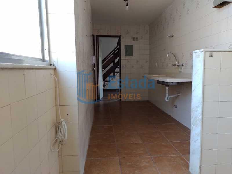 7e146715-b7de-49e5-af10-a2bf7b - Apartamento 3 quartos para venda e aluguel Laranjeiras, Rio de Janeiro - R$ 1.500.000 - ESAP30443 - 6