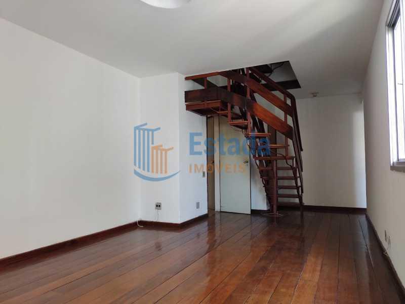 46e86132-e9e8-482f-8e64-9c7537 - Apartamento 3 quartos para venda e aluguel Laranjeiras, Rio de Janeiro - R$ 1.500.000 - ESAP30443 - 7