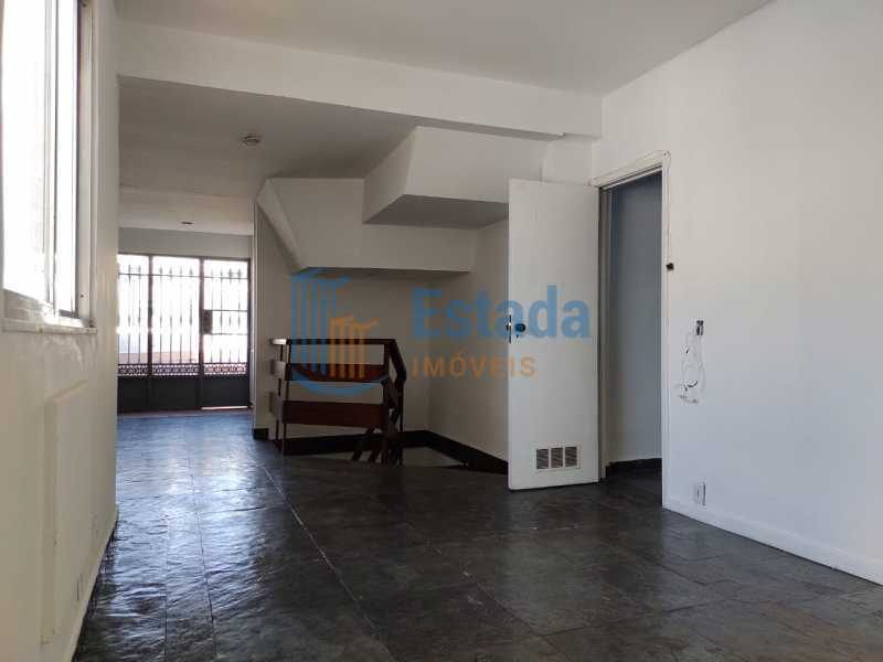 899b29e1-312b-4fa2-ba30-8ece0c - Apartamento 3 quartos para venda e aluguel Laranjeiras, Rio de Janeiro - R$ 1.500.000 - ESAP30443 - 8