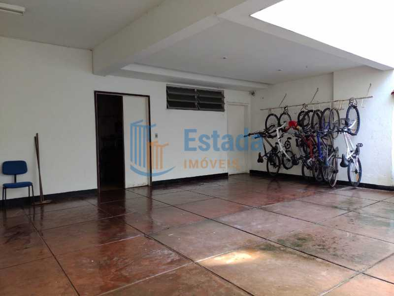 1236c1ee-158d-4253-8d60-925e88 - Apartamento 3 quartos para venda e aluguel Laranjeiras, Rio de Janeiro - R$ 1.500.000 - ESAP30443 - 9