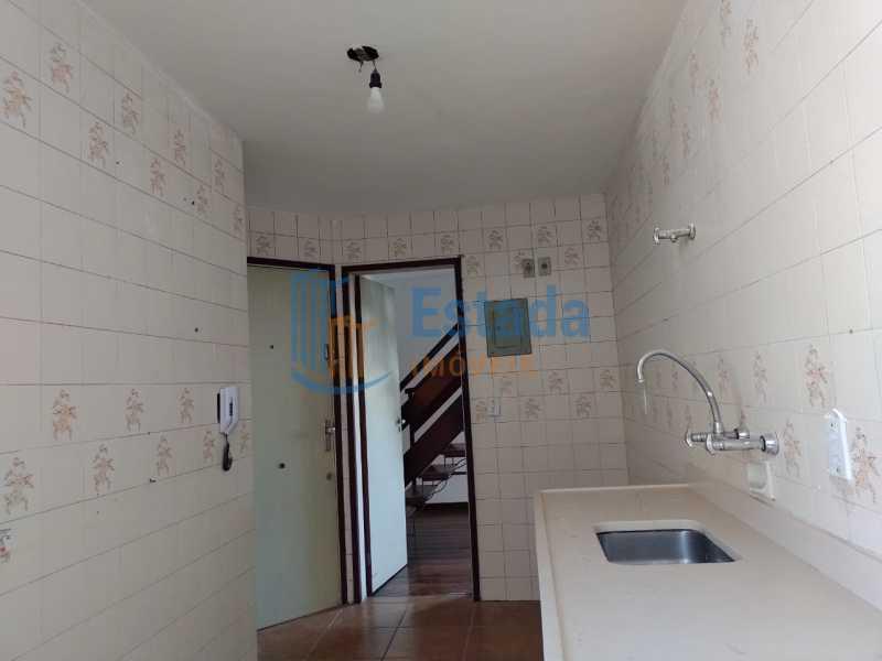 429955ed-6ba3-4e50-96e7-6a9dd9 - Apartamento 3 quartos para venda e aluguel Laranjeiras, Rio de Janeiro - R$ 1.500.000 - ESAP30443 - 11