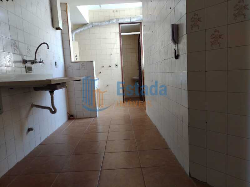 496981fc-cc8c-443a-bce3-922778 - Apartamento 3 quartos para venda e aluguel Laranjeiras, Rio de Janeiro - R$ 1.500.000 - ESAP30443 - 12