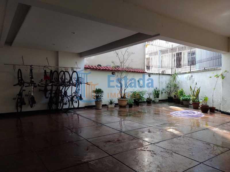 81993044-cf09-4ec8-a0e9-01a899 - Apartamento 3 quartos para venda e aluguel Laranjeiras, Rio de Janeiro - R$ 1.500.000 - ESAP30443 - 13