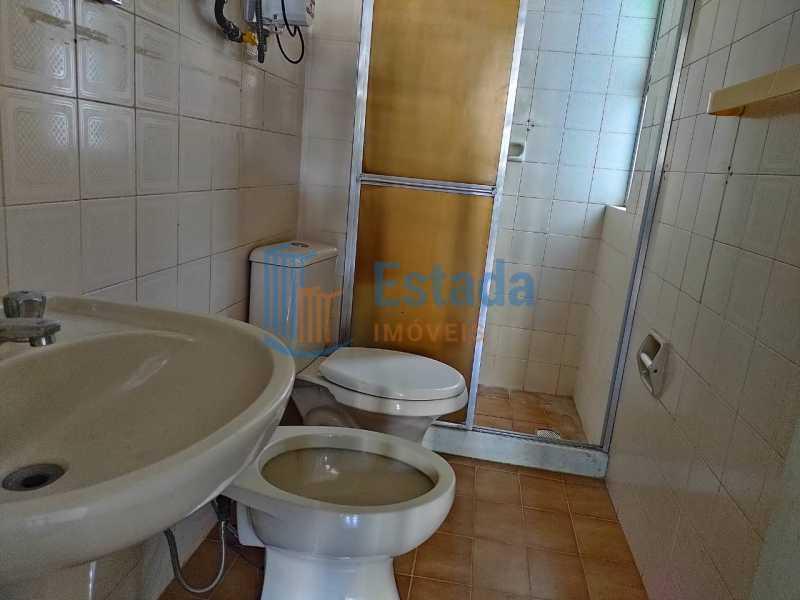 a91f4495-cd80-4f70-98cf-564f65 - Apartamento 3 quartos para venda e aluguel Laranjeiras, Rio de Janeiro - R$ 1.500.000 - ESAP30443 - 15
