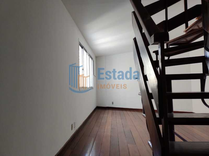 a5164690-79e3-443c-8a1b-3f2444 - Apartamento 3 quartos para venda e aluguel Laranjeiras, Rio de Janeiro - R$ 1.500.000 - ESAP30443 - 16