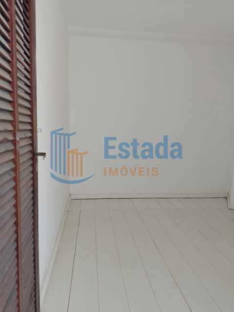 b1e9b9c1-2c3f-4c57-b2d2-2e1657 - Apartamento 3 quartos para venda e aluguel Laranjeiras, Rio de Janeiro - R$ 1.500.000 - ESAP30443 - 17