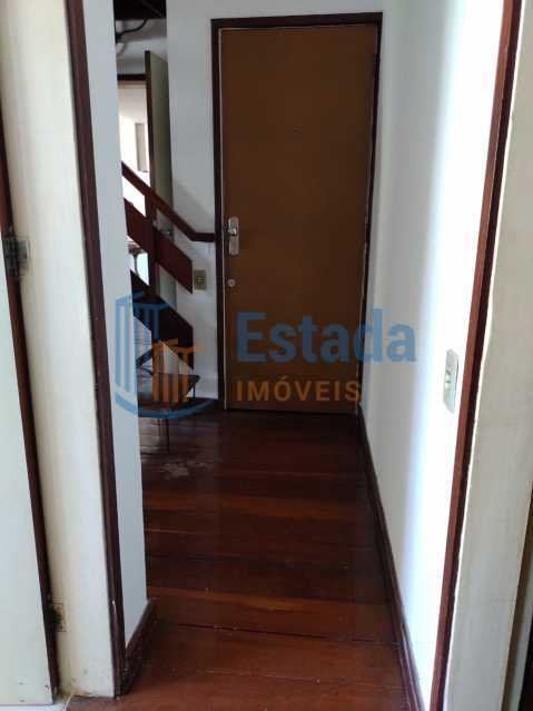 b88d9d5c-41e7-47b6-9aa5-63c3fd - Apartamento 3 quartos para venda e aluguel Laranjeiras, Rio de Janeiro - R$ 1.500.000 - ESAP30443 - 18