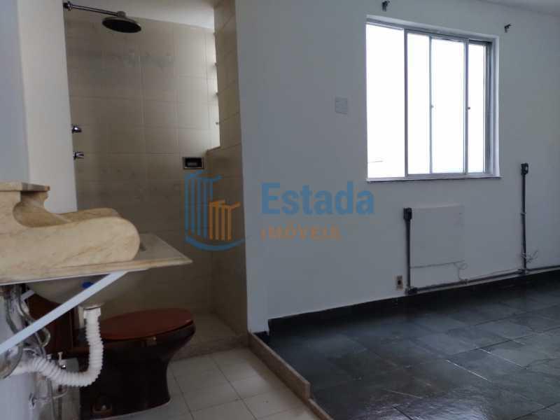 bce25b17-1269-4621-bd8e-8f61e6 - Apartamento 3 quartos para venda e aluguel Laranjeiras, Rio de Janeiro - R$ 1.500.000 - ESAP30443 - 19