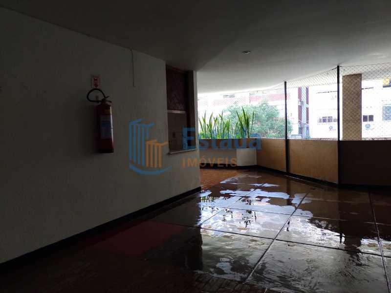 d979cfaf-22d8-400e-8c8b-24c0a7 - Apartamento 3 quartos para venda e aluguel Laranjeiras, Rio de Janeiro - R$ 1.500.000 - ESAP30443 - 20
