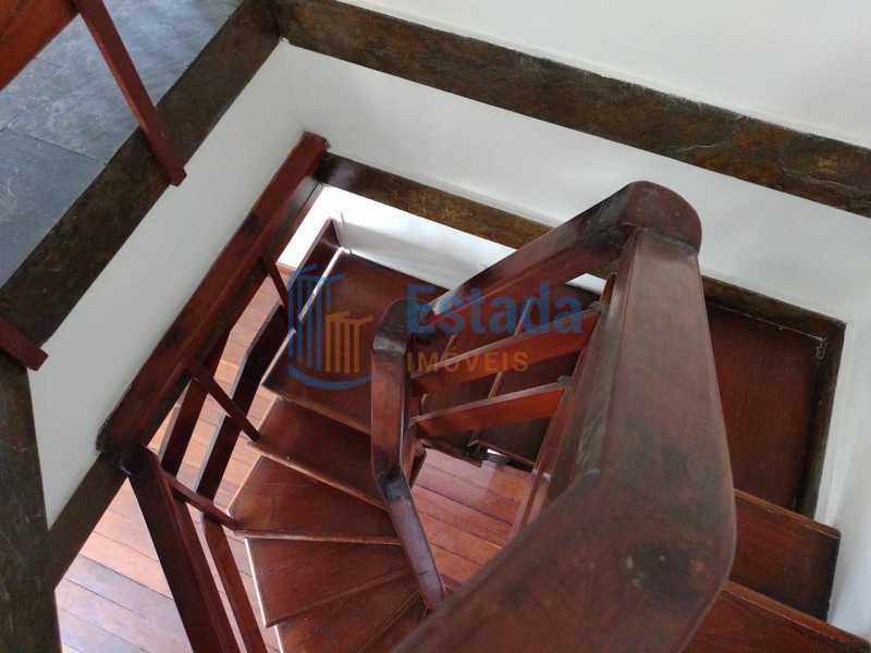 d5024af9-07c2-4f0a-a59e-b735ad - Apartamento 3 quartos para venda e aluguel Laranjeiras, Rio de Janeiro - R$ 1.500.000 - ESAP30443 - 21