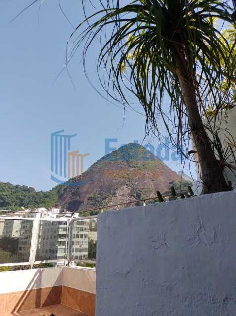 de0fb10d-8d1a-49db-b850-872a92 - Apartamento 3 quartos para venda e aluguel Laranjeiras, Rio de Janeiro - R$ 1.500.000 - ESAP30443 - 22