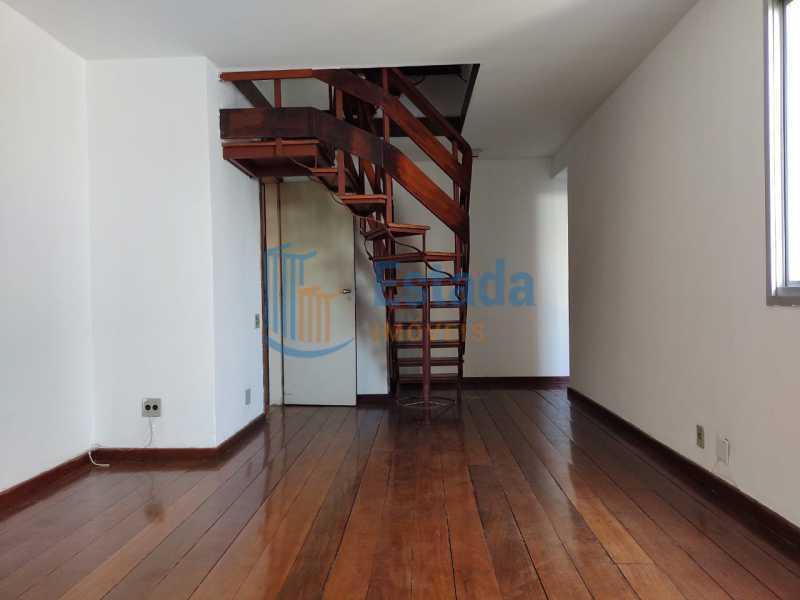 e6ba41eb-80ec-4105-90bd-6e2d68 - Apartamento 3 quartos para venda e aluguel Laranjeiras, Rio de Janeiro - R$ 1.500.000 - ESAP30443 - 23