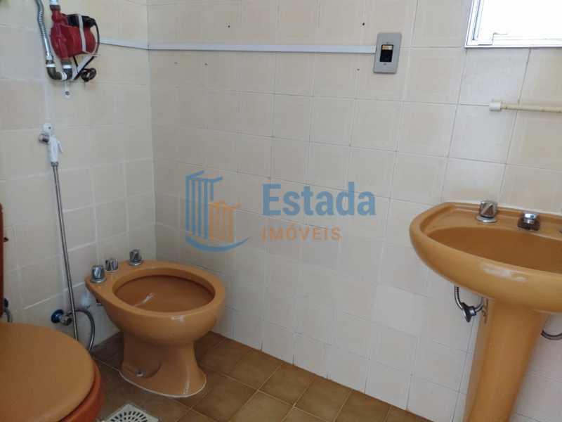 eef0090a-57c3-4260-a9de-683f90 - Apartamento 3 quartos para venda e aluguel Laranjeiras, Rio de Janeiro - R$ 1.500.000 - ESAP30443 - 24