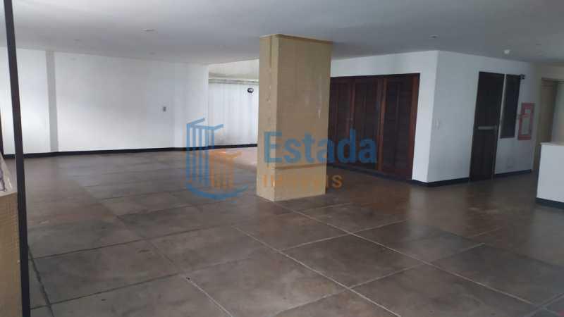 WhatsApp Image 2021-07-30 at 1 - Apartamento 3 quartos para venda e aluguel Laranjeiras, Rio de Janeiro - R$ 1.500.000 - ESAP30443 - 25