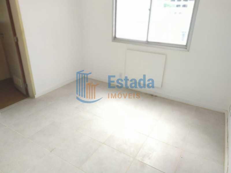 WhatsApp Image 2021-07-30 at 1 - Apartamento 3 quartos para venda e aluguel Laranjeiras, Rio de Janeiro - R$ 1.500.000 - ESAP30443 - 26