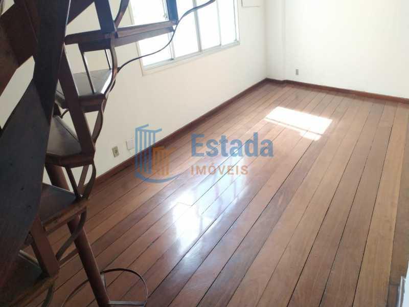 WhatsApp Image 2021-07-30 at 1 - Apartamento 3 quartos para venda e aluguel Laranjeiras, Rio de Janeiro - R$ 1.500.000 - ESAP30443 - 27