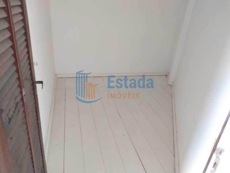 WhatsApp Image 2021-07-30 at 1 - Apartamento 3 quartos para venda e aluguel Laranjeiras, Rio de Janeiro - R$ 1.500.000 - ESAP30443 - 28