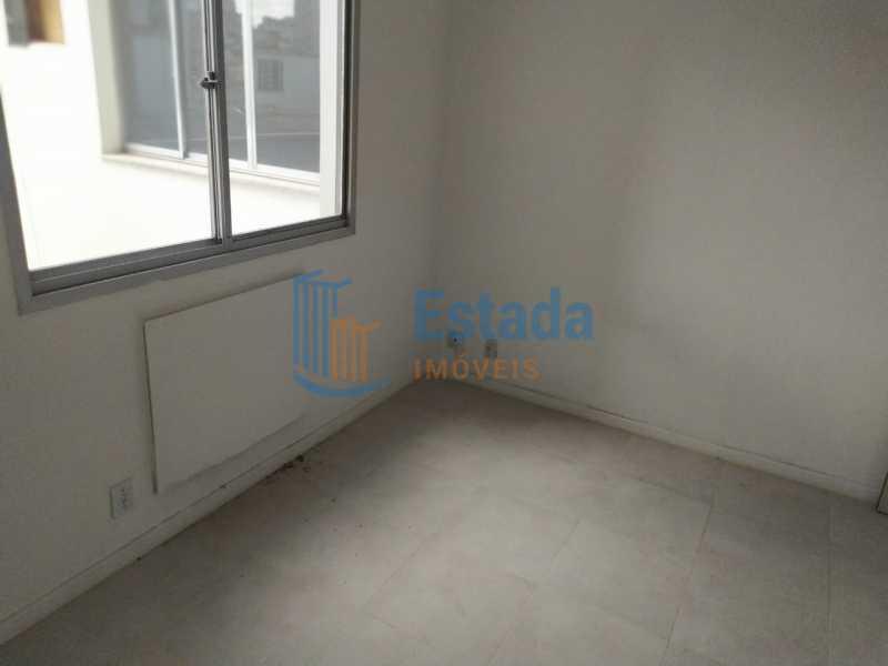 WhatsApp Image 2021-07-30 at 1 - Apartamento 3 quartos para venda e aluguel Laranjeiras, Rio de Janeiro - R$ 1.500.000 - ESAP30443 - 29