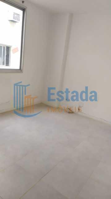 WhatsApp Image 2021-07-30 at 1 - Apartamento 3 quartos para venda e aluguel Laranjeiras, Rio de Janeiro - R$ 1.500.000 - ESAP30443 - 30