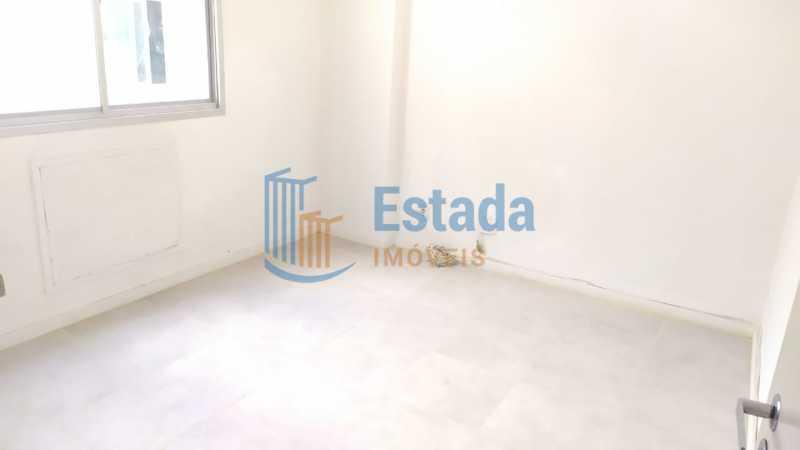 WhatsApp Image 2021-07-30 at 1 - Apartamento 3 quartos para venda e aluguel Laranjeiras, Rio de Janeiro - R$ 1.500.000 - ESAP30443 - 31