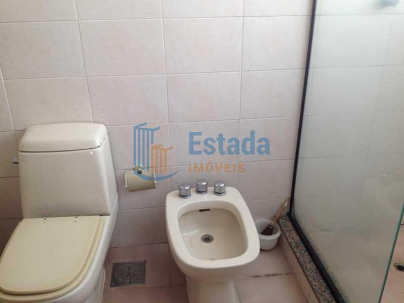 7f392215-6721-4bbd-8c0e-54d10d - Apartamento 4 quartos à venda Leblon, Rio de Janeiro - R$ 6.500.000 - ESAP40090 - 11