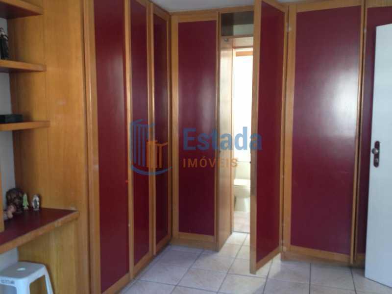 8bff5625-6c0f-4a46-a9ba-248a4e - Apartamento 4 quartos à venda Leblon, Rio de Janeiro - R$ 6.500.000 - ESAP40090 - 9