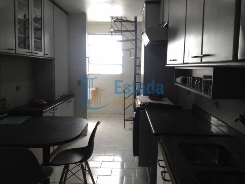 57f8823c-2b59-4b6c-a9b0-998129 - Apartamento 4 quartos à venda Leblon, Rio de Janeiro - R$ 6.500.000 - ESAP40090 - 7