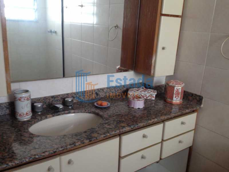 293a50e3-5f00-43a1-9ef0-eab13b - Apartamento 4 quartos à venda Leblon, Rio de Janeiro - R$ 6.500.000 - ESAP40090 - 8