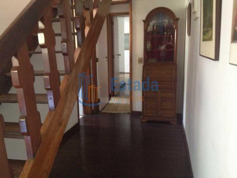 981fa12e-fdec-4ad8-be9a-681559 - Apartamento 4 quartos à venda Leblon, Rio de Janeiro - R$ 6.500.000 - ESAP40090 - 14