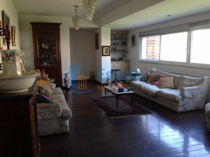 88228bcd-98b7-4ff3-bf8f-7b230e - Apartamento 4 quartos à venda Leblon, Rio de Janeiro - R$ 6.500.000 - ESAP40090 - 4
