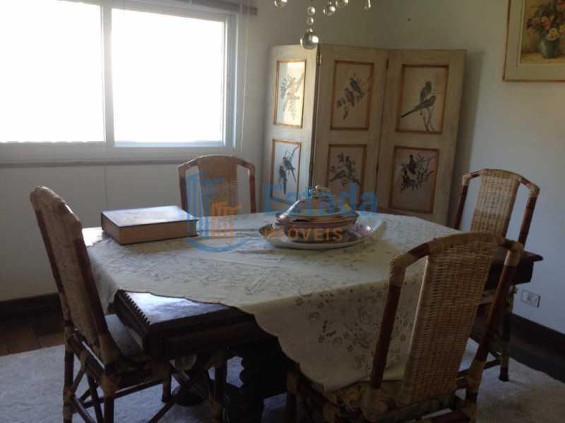aa9a1abc-3f07-4bca-9703-5c84d0 - Apartamento 4 quartos à venda Leblon, Rio de Janeiro - R$ 6.500.000 - ESAP40090 - 15