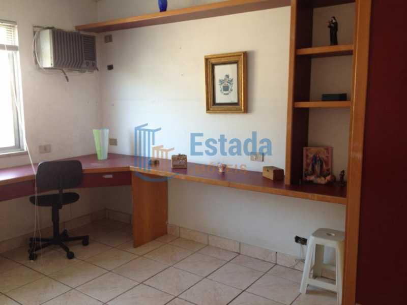 adb0e519-595e-4295-ad6a-fce0d6 - Apartamento 4 quartos à venda Leblon, Rio de Janeiro - R$ 6.500.000 - ESAP40090 - 16