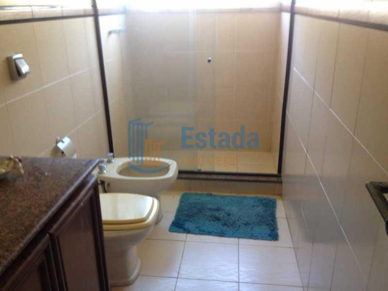 bea7245e-519e-4ca1-9c86-7e5d9b - Apartamento 4 quartos à venda Leblon, Rio de Janeiro - R$ 6.500.000 - ESAP40090 - 17