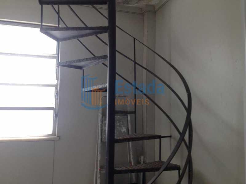 c5296255-923e-44c5-9ab9-a4ab83 - Apartamento 4 quartos à venda Leblon, Rio de Janeiro - R$ 6.500.000 - ESAP40090 - 18