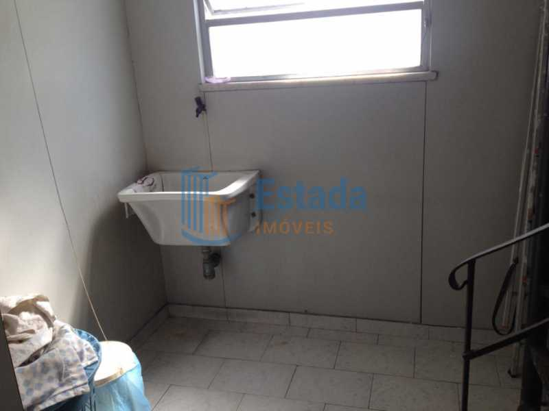 da4d7a5d-6b40-4354-aa3b-d88774 - Apartamento 4 quartos à venda Leblon, Rio de Janeiro - R$ 6.500.000 - ESAP40090 - 19