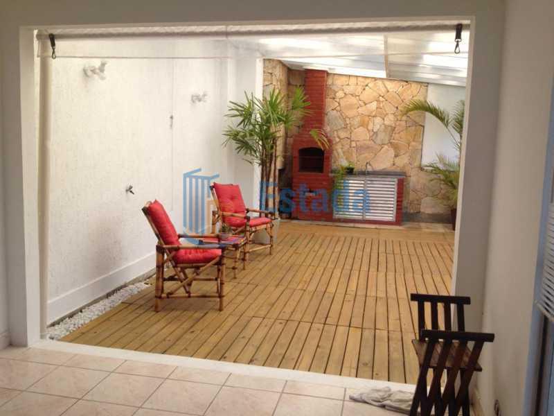 2cf098fb-c1de-479f-bb72-f1000d - Apartamento 4 quartos à venda Leblon, Rio de Janeiro - R$ 6.500.000 - ESAP40090 - 20