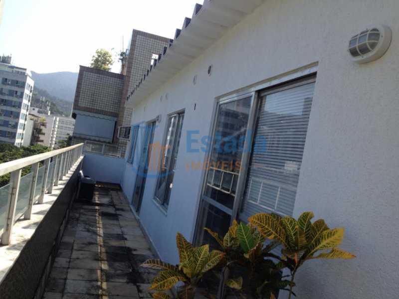 5efaacc9-023f-4d63-bd76-b9a31a - Apartamento 4 quartos à venda Leblon, Rio de Janeiro - R$ 6.500.000 - ESAP40090 - 21