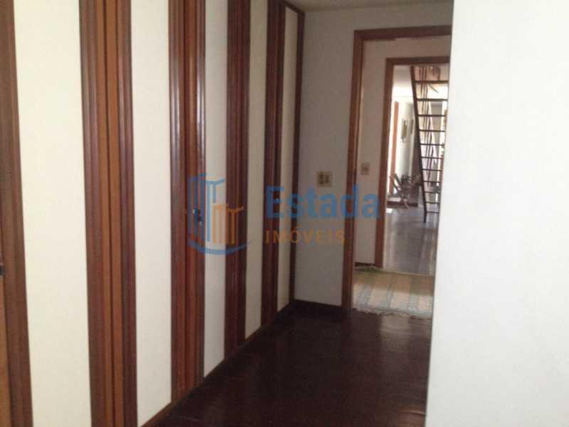 6c309169-b5d6-49a7-8f75-b41e3e - Apartamento 4 quartos à venda Leblon, Rio de Janeiro - R$ 6.500.000 - ESAP40090 - 22